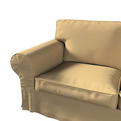 Bezug für Ektorp 2-Sitzer Sofa mit Recamiere von der Kollektion Living, Stoff: 161-50