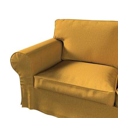 Bezug für Ektorp 2-Sitzer Sofa mit Recamiere von der Kollektion City, Stoff: 704-82