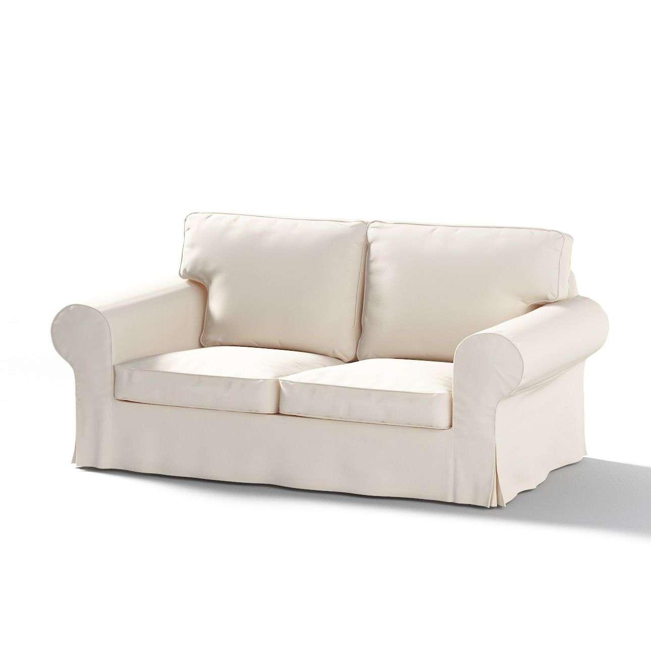 kanap huzat ektorp. Black Bedroom Furniture Sets. Home Design Ideas