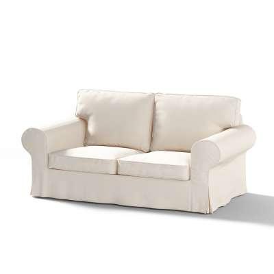 Ektorp päällinen 2:n istuttava vuodesohva 2012 Selkänoja n. 200cm IKEA