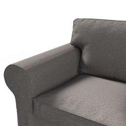 Ektorp 2 sæder sovesofa fra 2012 Bredde ca 200cm