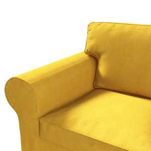 Ektorp 2-Sitzer Schlafsofabezug  NEUES Modell  Sofabezug für  Ektorp 2-Sitzer ausklappbar, neues Modell von der Kollektion Etna, Stoff: 705-04
