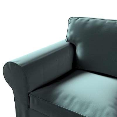 Poťah na sedačku Ektorp (rozkladacia, pre 2 osoby) NOVÝ MODEL 2012 V kolekcii Ingrid, tkanina: 705-36