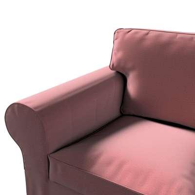 Pokrowiec na sofę Ektorp 2-osobową rozkładaną, model po 2012 w kolekcji Ingrid, tkanina: 705-38