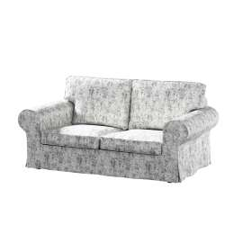 Ektorp 2-seater sofa bed cover (for model on sale in Ikea since 2012)