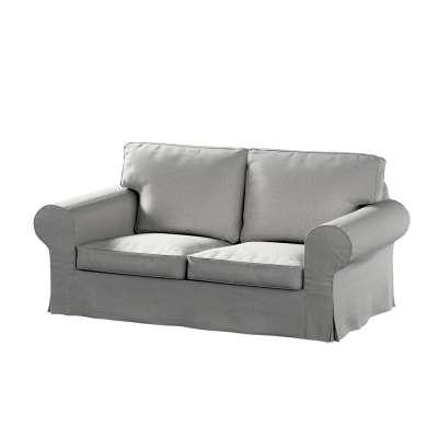 Poťah na sedačku Ektorp (rozkladacia, pre 2 osoby) NOVÝ MODEL 2012 V kolekcii Living 2, tkanina: 160-89