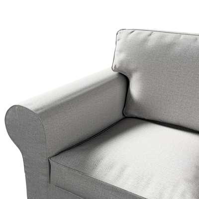 IKEA hoes voor Ektorp 2-zits slaapbank - NIEUW model van de collectie Living II, Stof: 160-89