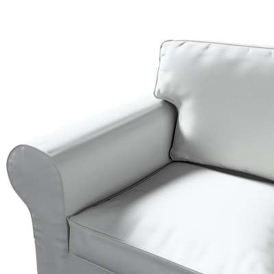 IKEA hoes voor Ektorp 2-zits slaapbank - NIEUW model van de collectie Living II, Stof: 161-18