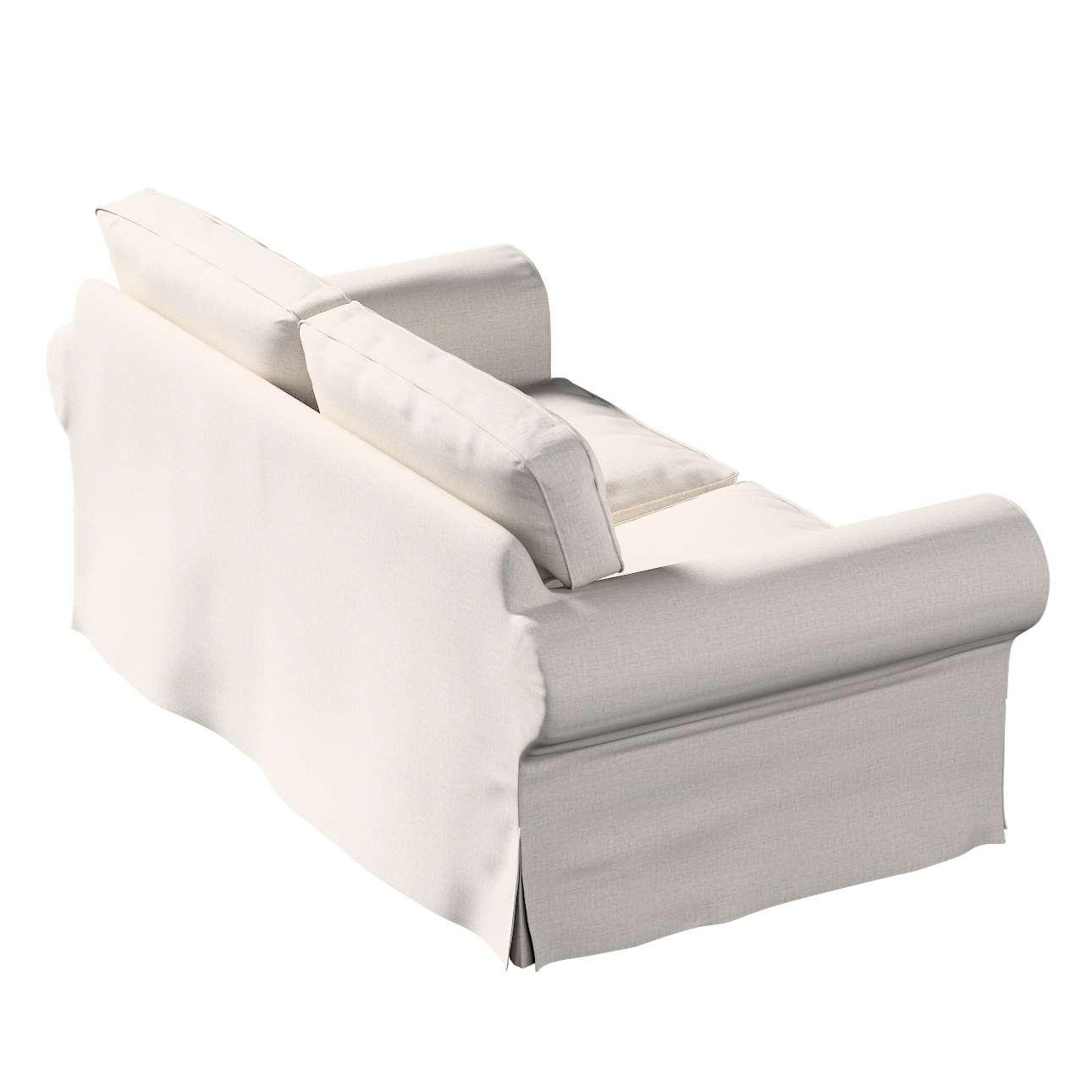 IKEA hoes voor Ektorp 2-zits slaapbank - NIEUW model van de collectie Living II, Stof: 161-00