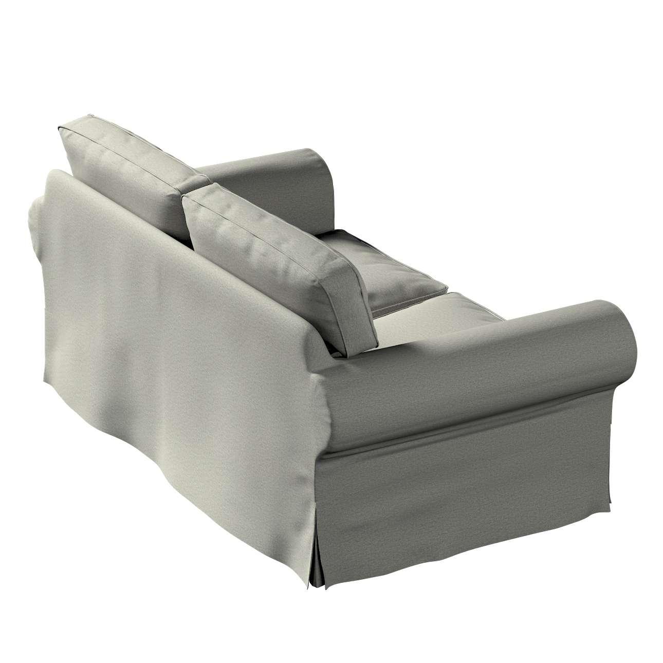 IKEA hoes voor Ektorp 2-zits slaapbank - NIEUW model van de collectie Etna, Stof: 161-25