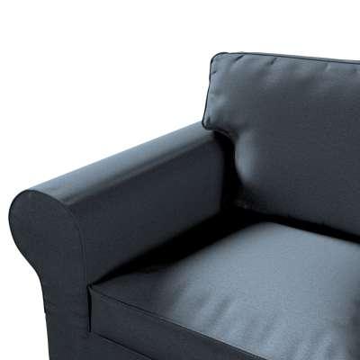 IKEA hoes voor Ektorp 2-zits slaapbank - NIEUW model van de collectie Etna, Stof: 705-30
