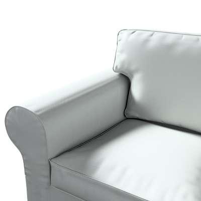 Pokrowiec na sofę Ektorp 2-osobową rozkładaną, model po 2012 w kolekcji Bergen, tkanina: 161-72