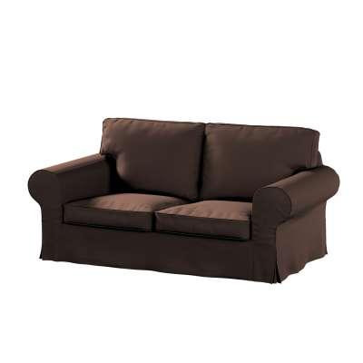 Poťah na sedačku Ektorp (rozkladacia, pre 2 osoby) NOVÝ MODEL 2012 V kolekcii Bergen, tkanina: 161-73