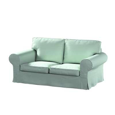 Poťah na sedačku Ektorp (rozkladacia, pre 2 osoby) NOVÝ MODEL 2012 V kolekcii Living, tkanina: 161-61