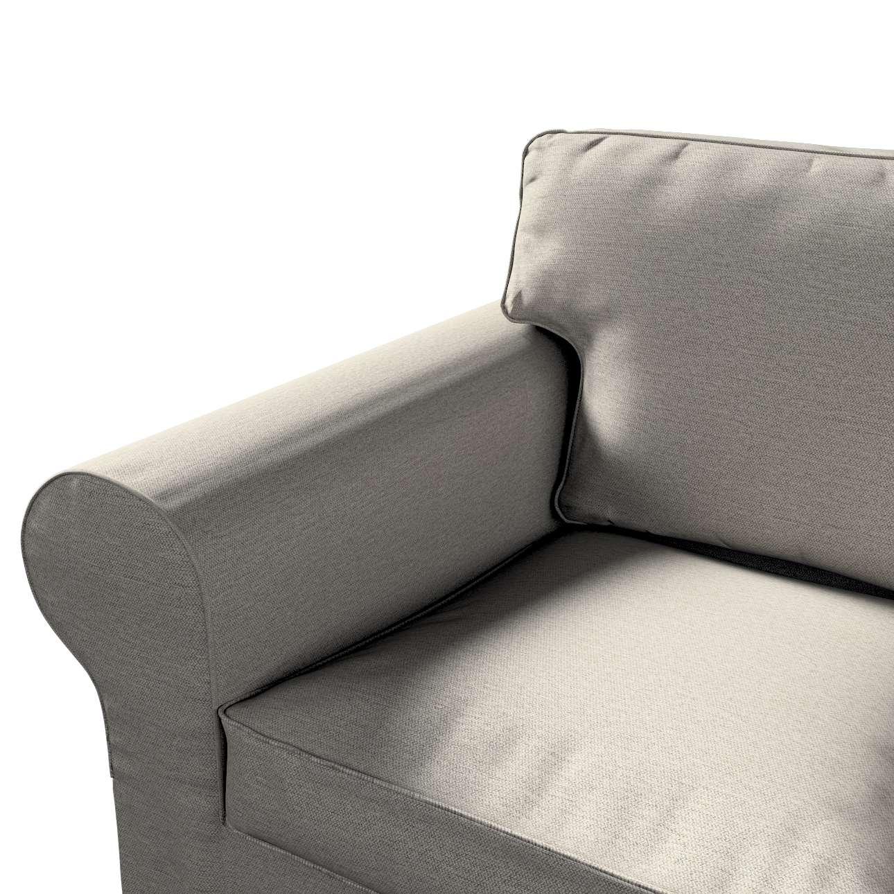 IKEA hoes voor Ektorp 2-zits slaapbank - NIEUW model van de collectie Madrid, Stof: 161-91