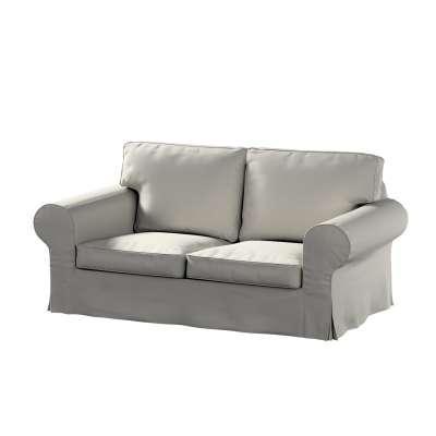 Poťah na sedačku Ektorp (rozkladacia, pre 2 osoby) NOVÝ MODEL 2012 V kolekcii Living, tkanina: 161-54