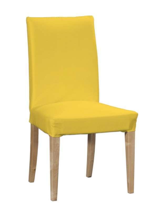 Sukienka na krzesło Henriksdal krótka 133-55