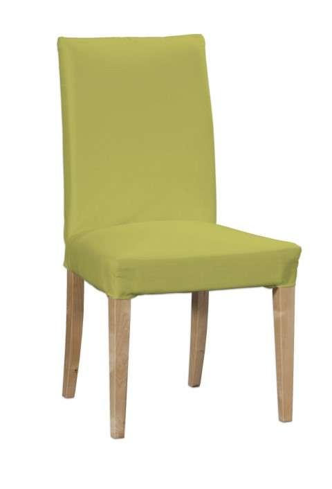 Sukienka na krzesło Henriksdal krótka 133-23