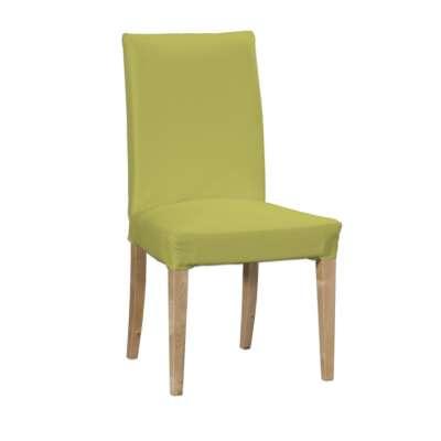 Sukienka na krzesło Henriksdal krótka 133-23 Outlet sukienek na krzesła IKEA - Dekoria.pl