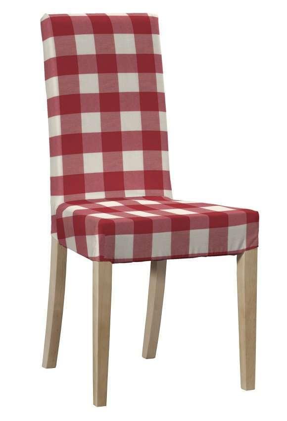 Sukienka na krzesło Harry krótka 136-18