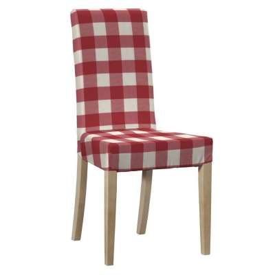 Sukienka na krzesło Harry krótka 136-18 Outlet sukienek na krzesła IKEA - Dekoria.pl
