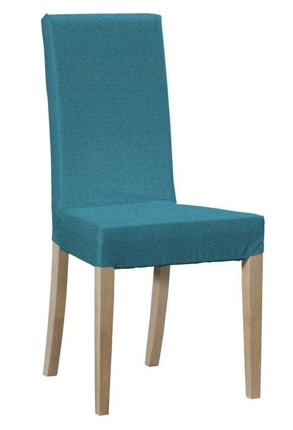 Sukienka na krzesło Harry krótka 705-16