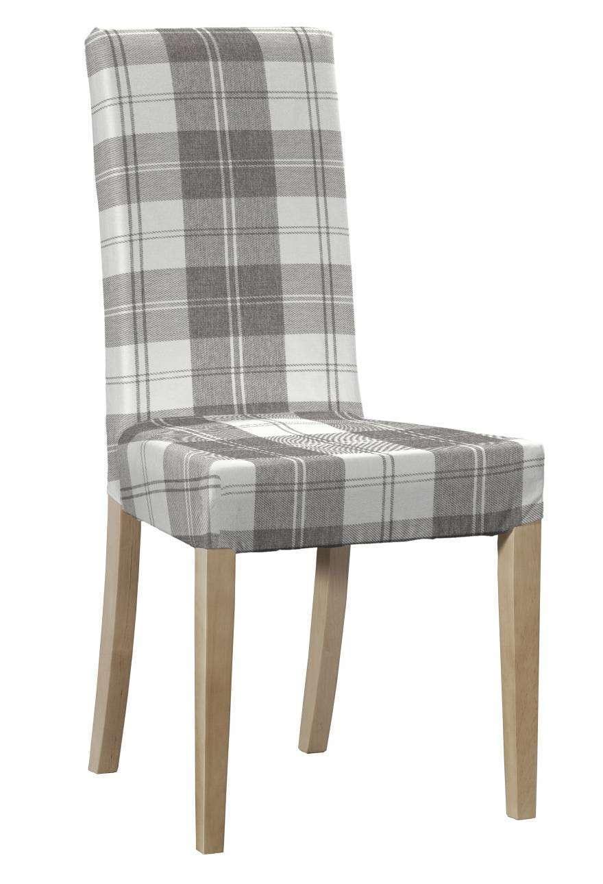 Sukienka na krzesło Harry krótka 115-79