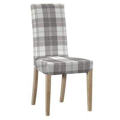 Sukienka na krzesło Harry krótka 115-79 Outlet sukienek na krzesła IKEA - Dekoria.pl