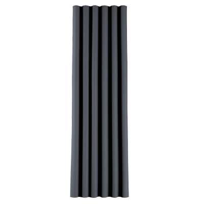 Golfgordijn van de collectie Blackout (verduisterd), Stof: 269-76