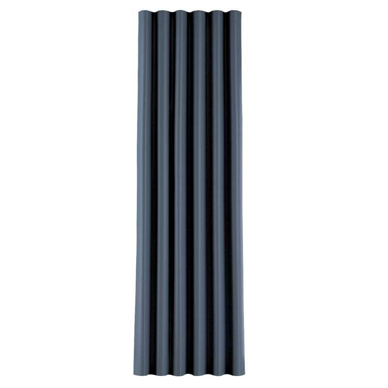 Golfgordijn van de collectie Blackout (verduisterd), Stof: 269-67