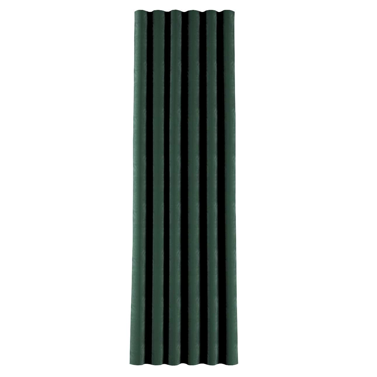Golfgordijn van de collectie Velvet, Stof: 704-25