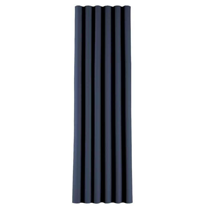 Golfgordijn van de collectie Blackout (verduisterd), Stof: 269-16