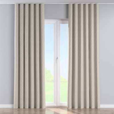 Wave Curtain 143-44 beige-cream Collection Sunny