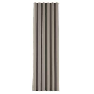 Golfgordijn van de collectie Blackout 280 cm, Stof: 269-11