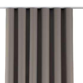 Wave Curtain