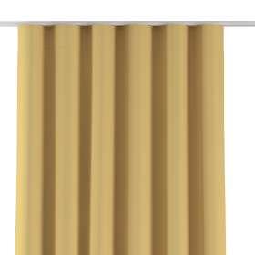 Zaves s riasením WAVE