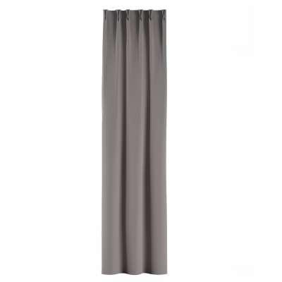 Záves so systémom FLEX V kolekcii Velvet, tkanina: 704-11