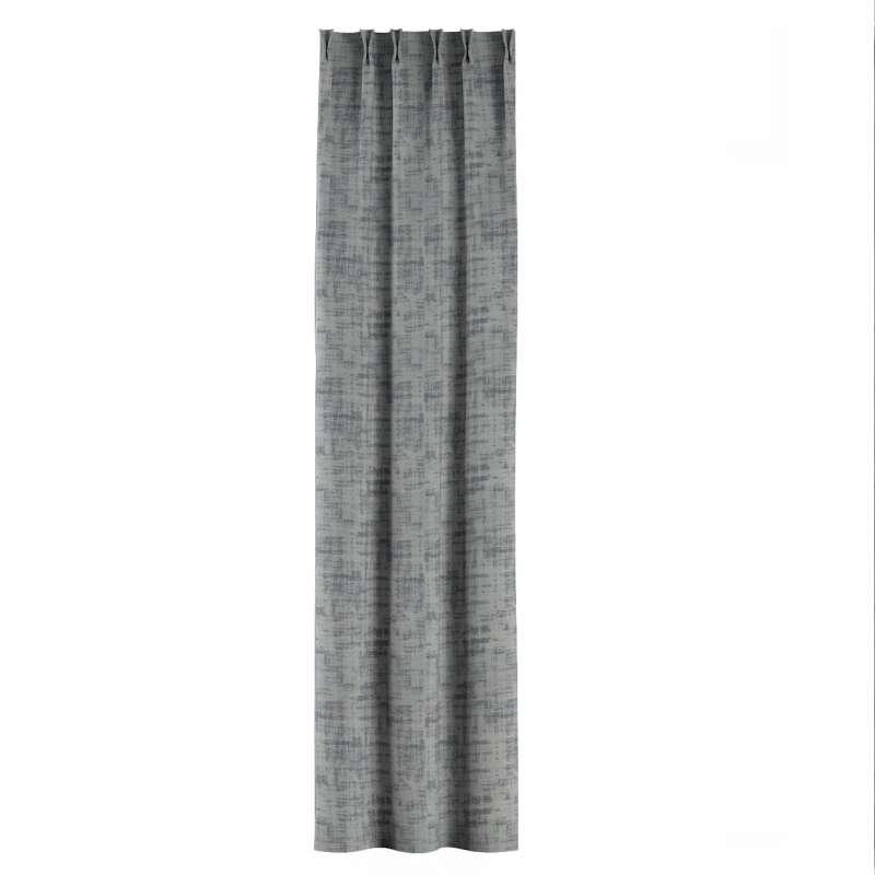 Záves so systémom FLEX V kolekcii Velvet, tkanina: 704-32
