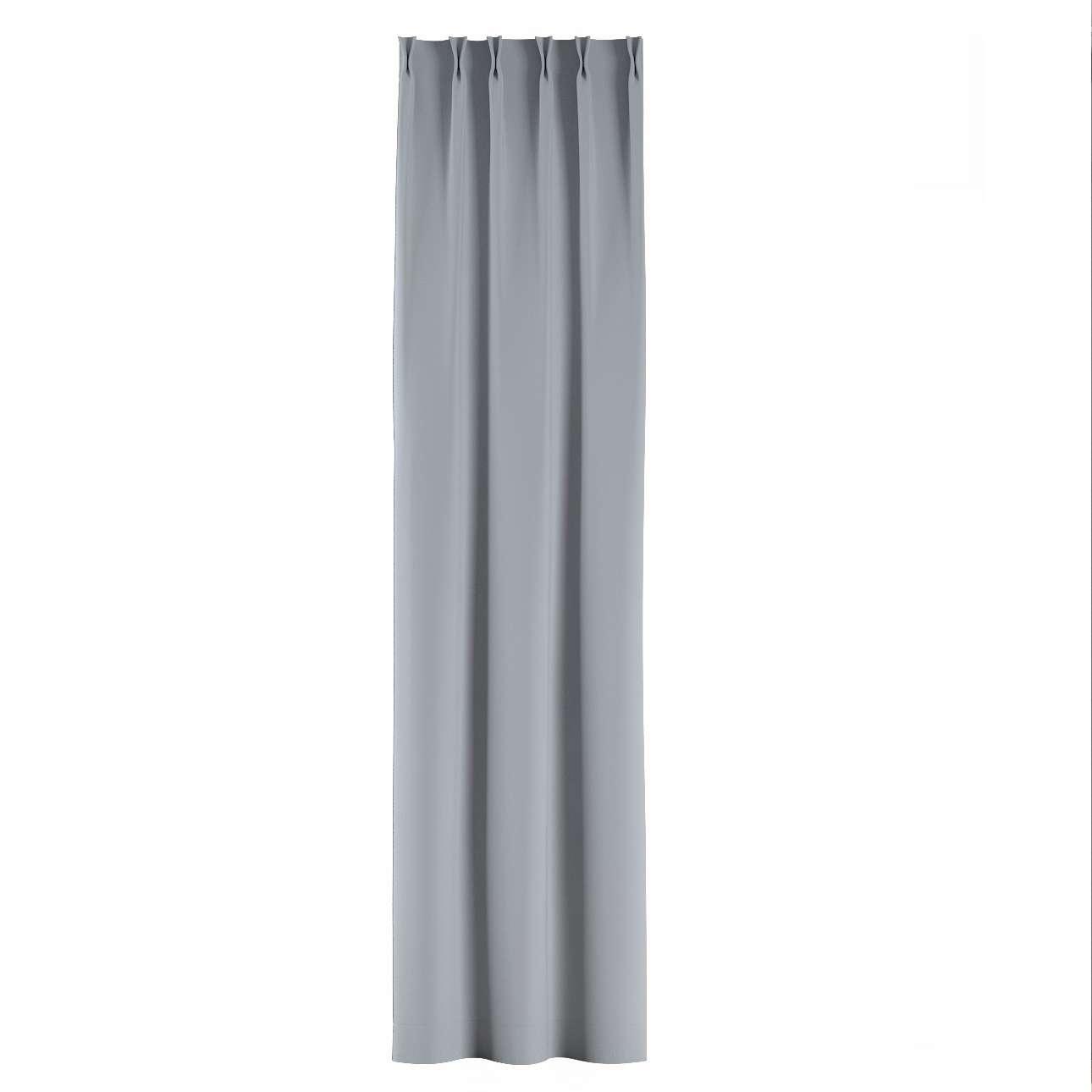 Záves so systémom FLEX V kolekcii Blackout 280 cm, tkanina: 269-06
