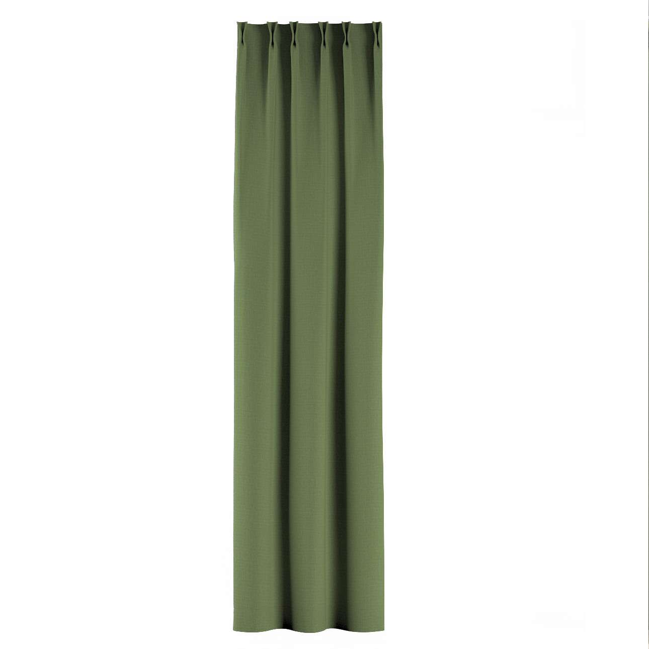 Záves so systémom FLEX V kolekcii Blackout 280 cm, tkanina: 269-15