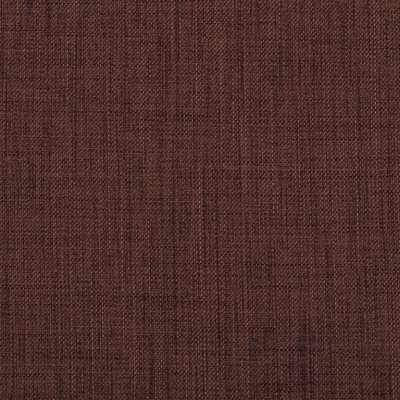 Kupon tkaniny 140 x 300  102-26