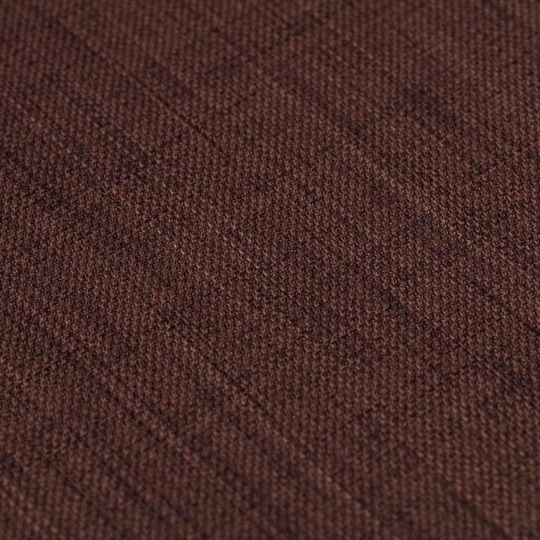 Kupon tkaniny 140x300cm o kodzie  102-26
