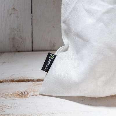 Worek kuchenny w kolekcji Linen, tkanina: 392-04