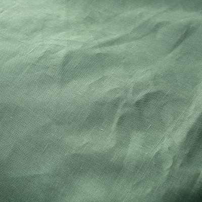 Bettwäscheset Linen 160x200cm green