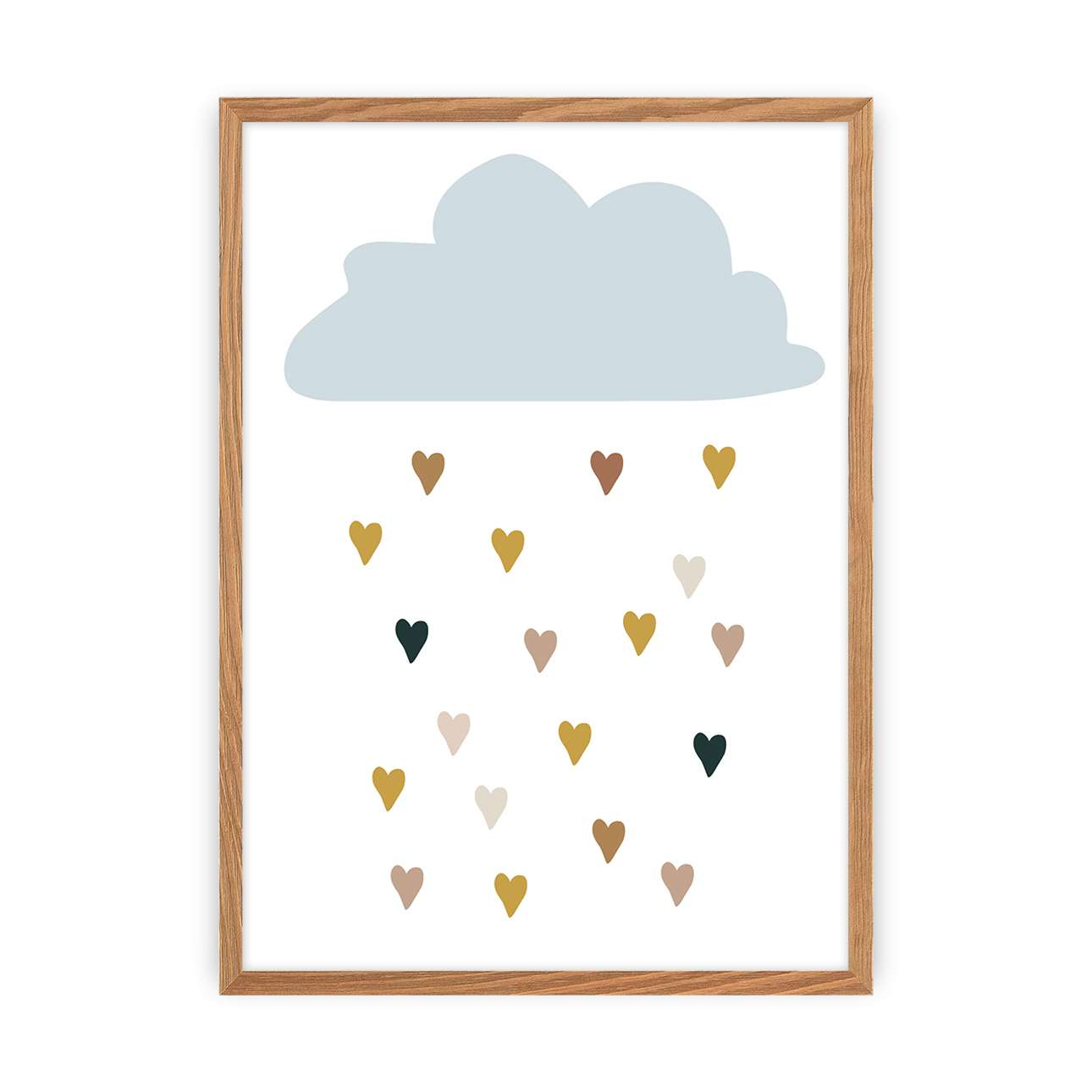 Rain of Love picture