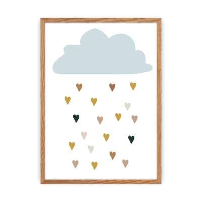 Bild Rain of Love