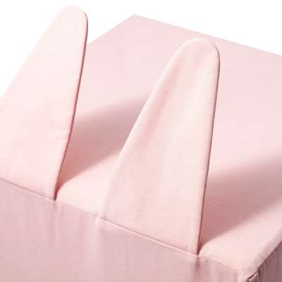 Sitzwürfel  Rainbow Rabbit Sitzwürfel - Yellow-tipi.de