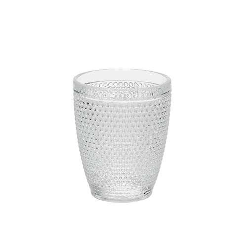 Komplet szklanek Elise 6szt. 250ml