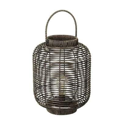 Lampa/lampion LED Mistic 33cm