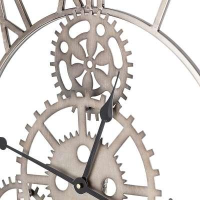 Zegar ścienny Roxy 71cm